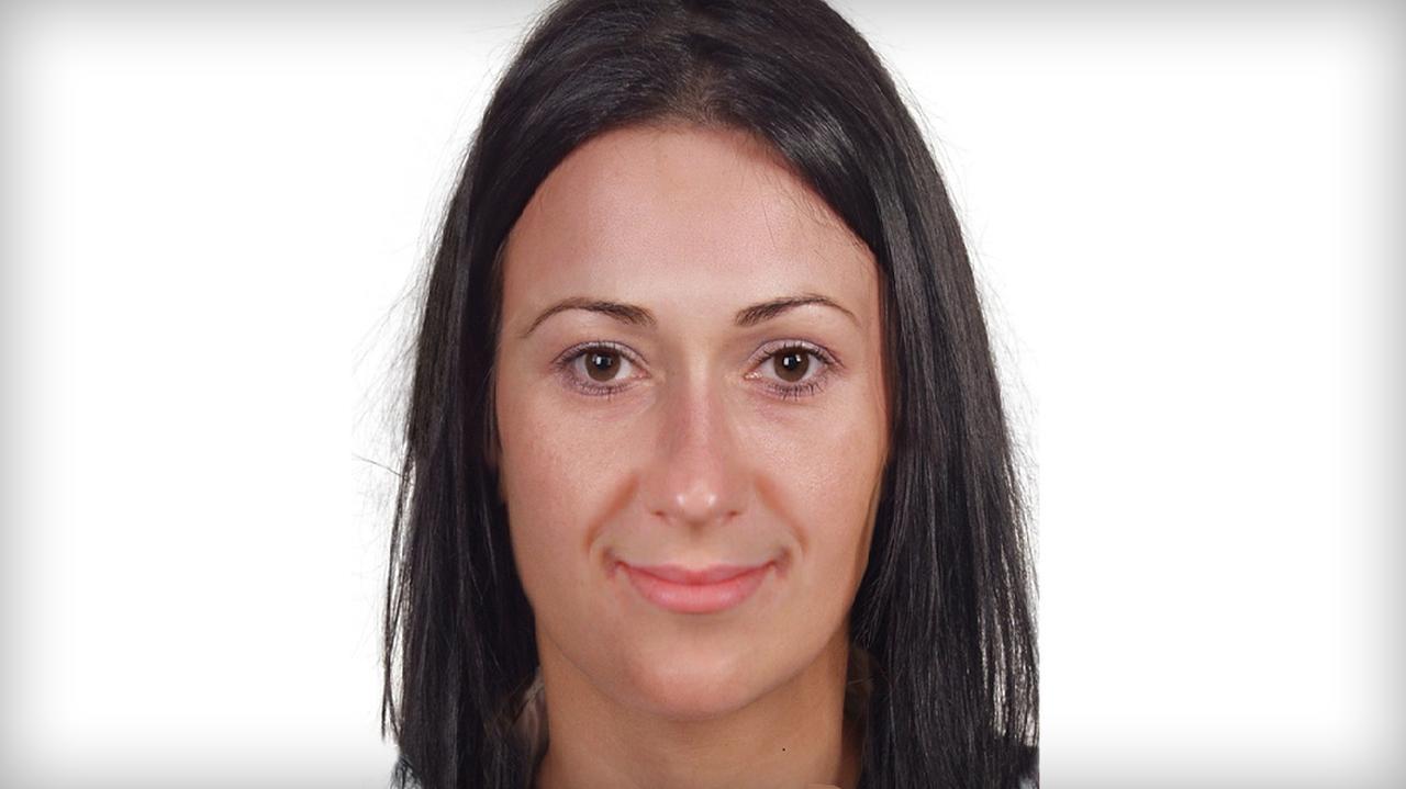 Miała podać się za adwokata i wyłudzić od seniorki 40 tysięcy złotych. Szuka jej policja