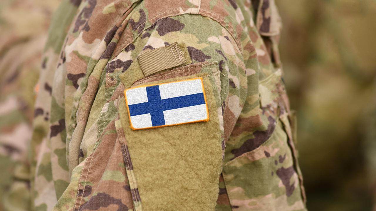 Dowódca sił NATO o bezpieczeństwie państw bałtyckich
