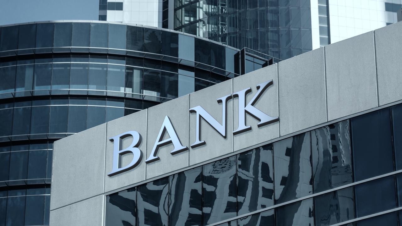 10 milionów złotych kary za sprzedaż obligacji GetBack
