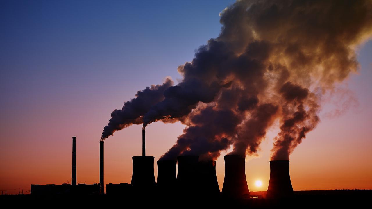 Miliardy euro na klimat. Przyjęto Fundusz na rzecz Sprawiedliwej Transformacji