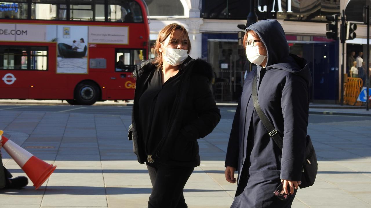 Boris Johnson: zniesienie restrykcji może zostać opóźnione