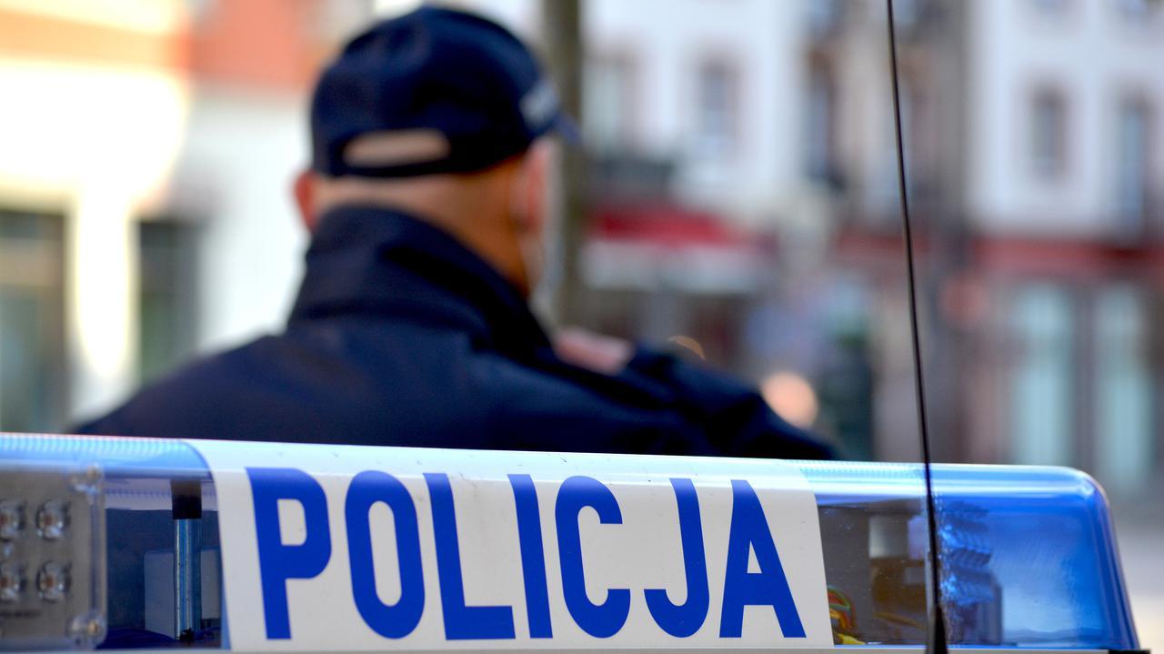 Niemieccy studenci zatrzymani we Wrocławiu. Ciotka jednego z nich twierdzi, że policjanci ich upokorzyli, poseł zawiadamia prokuraturę