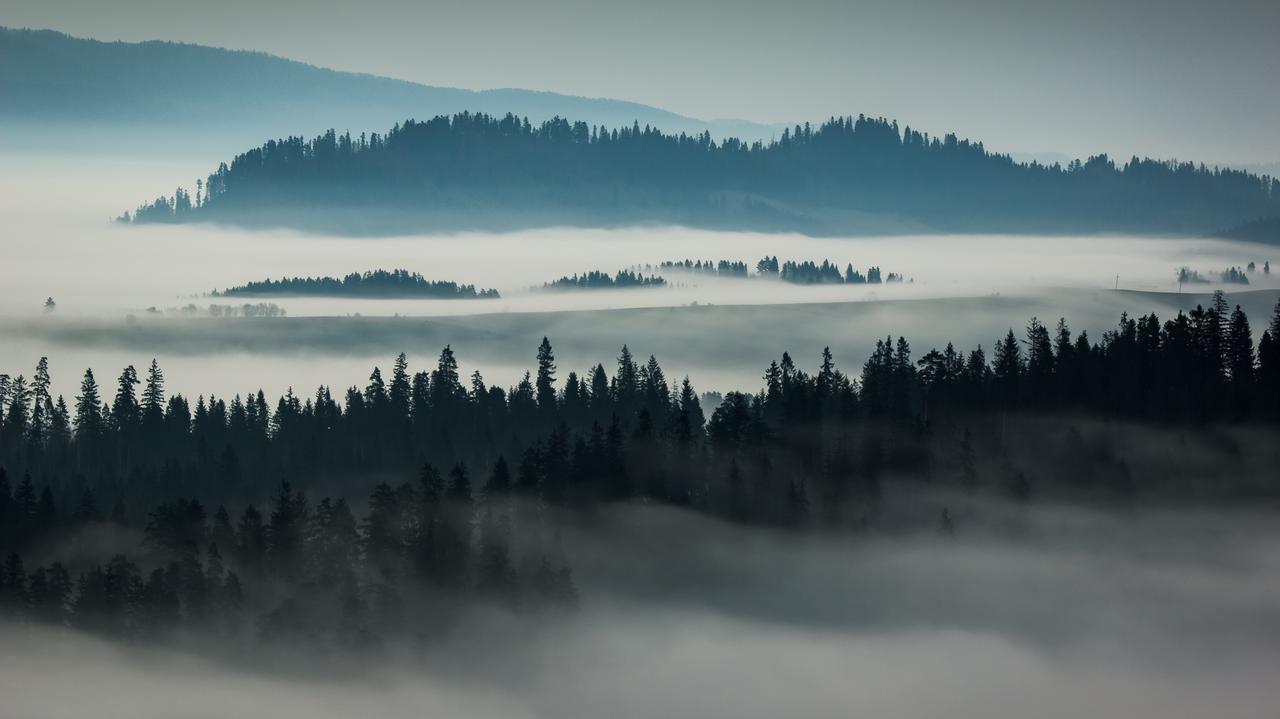 Akcje ratunkowe TOPR w Tatrach. Ratownik komentuje przygotowanie turystów do wypraw w góry