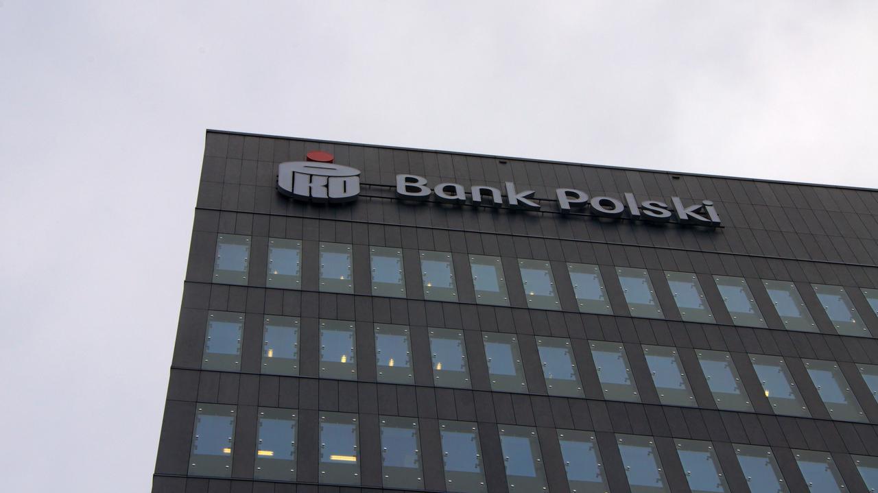 Kolejne zmiany we władzach PKO BP
