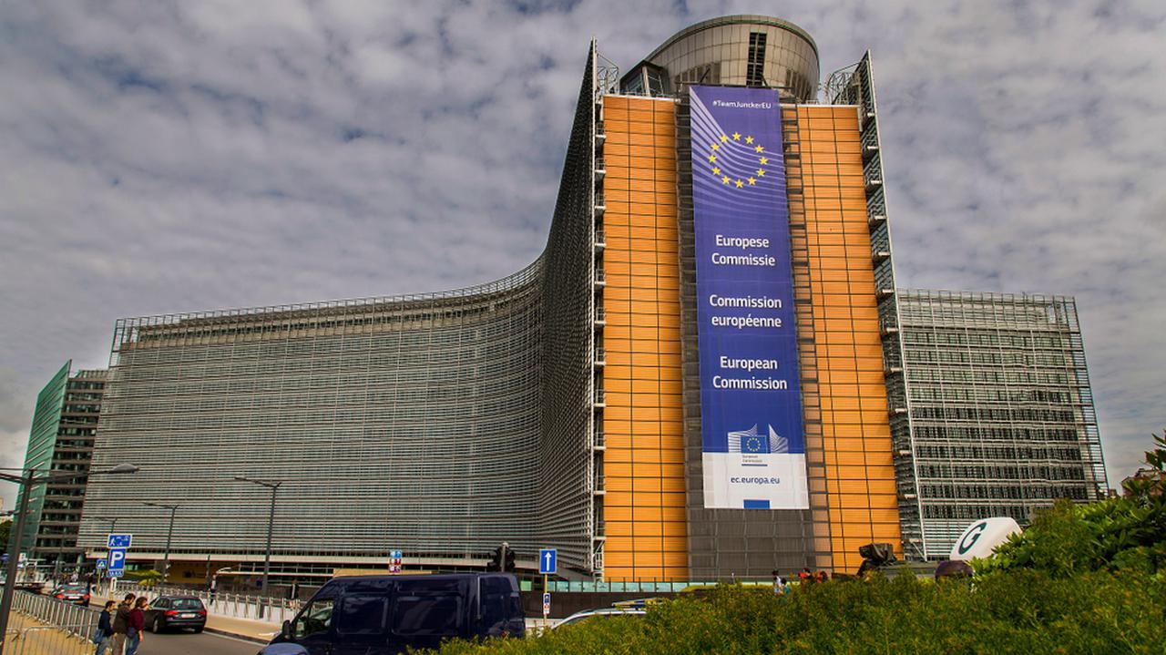 Komisja Europejska prosiła owycofanie wniosku doTrybunału Konstytucyjnego. Jest odpowiedź polskiego rządu