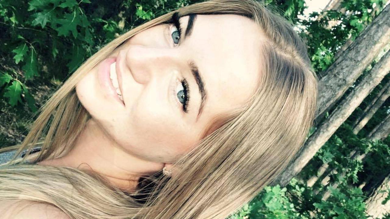 Magdalena Żuk zmarła w Egipcie cztery lata temu. Śledczy wciąż potrzebują jeszcze czasu, śledztwo przedłużone