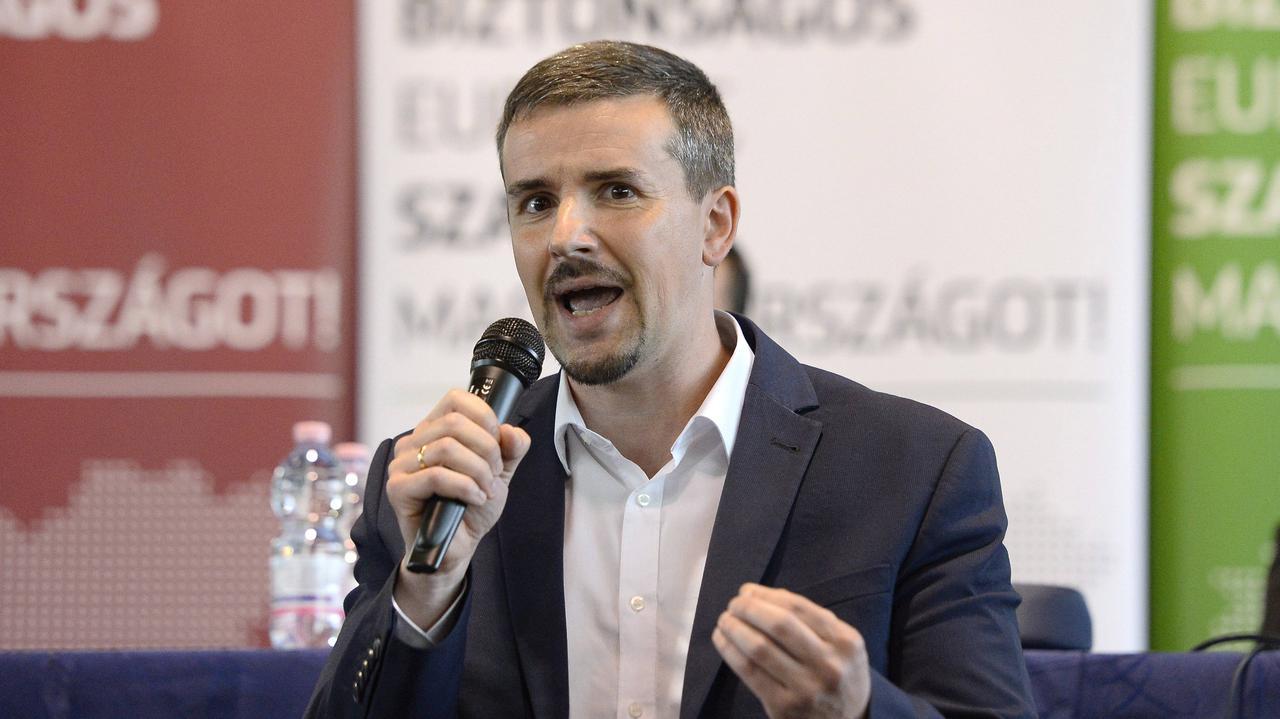 Węgierska opozycja chce wybrać wspólnego kandydata na premiera. Celem jest pokonanie Fideszu Viktora Orbana