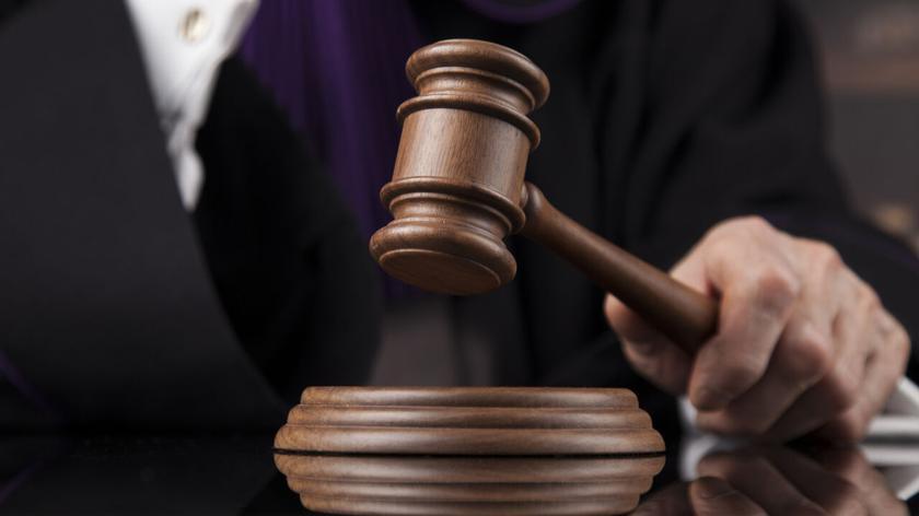 Uzasadnienie wyroku sądu