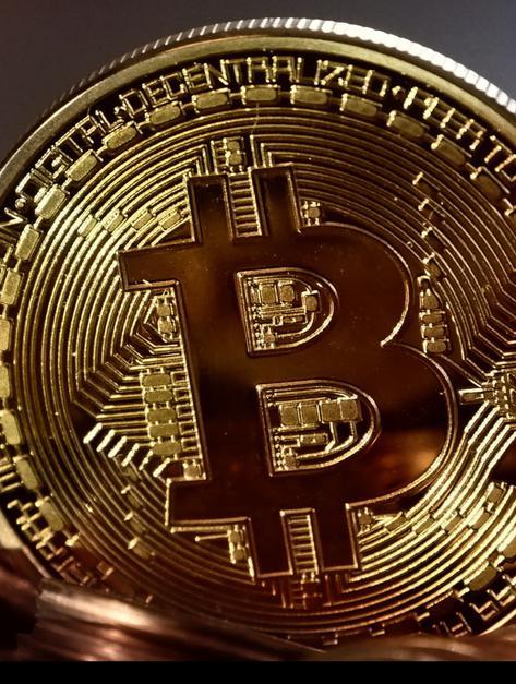 profitto bitcoin w tvn)