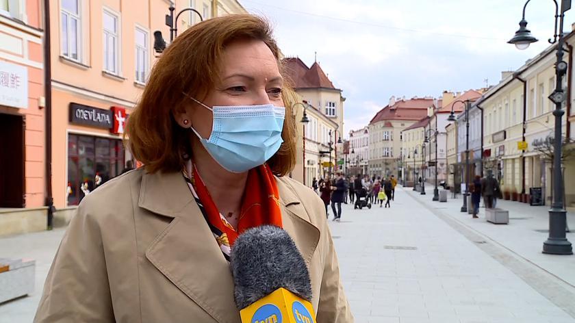 Wybory prezydenckie w Rzeszowie: kto wygra w pierwszej turze? Sondaż