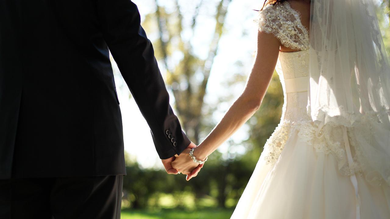 """""""Odmrażanie"""" wesel i uroczystości rodzinnych. Jest limit osób"""