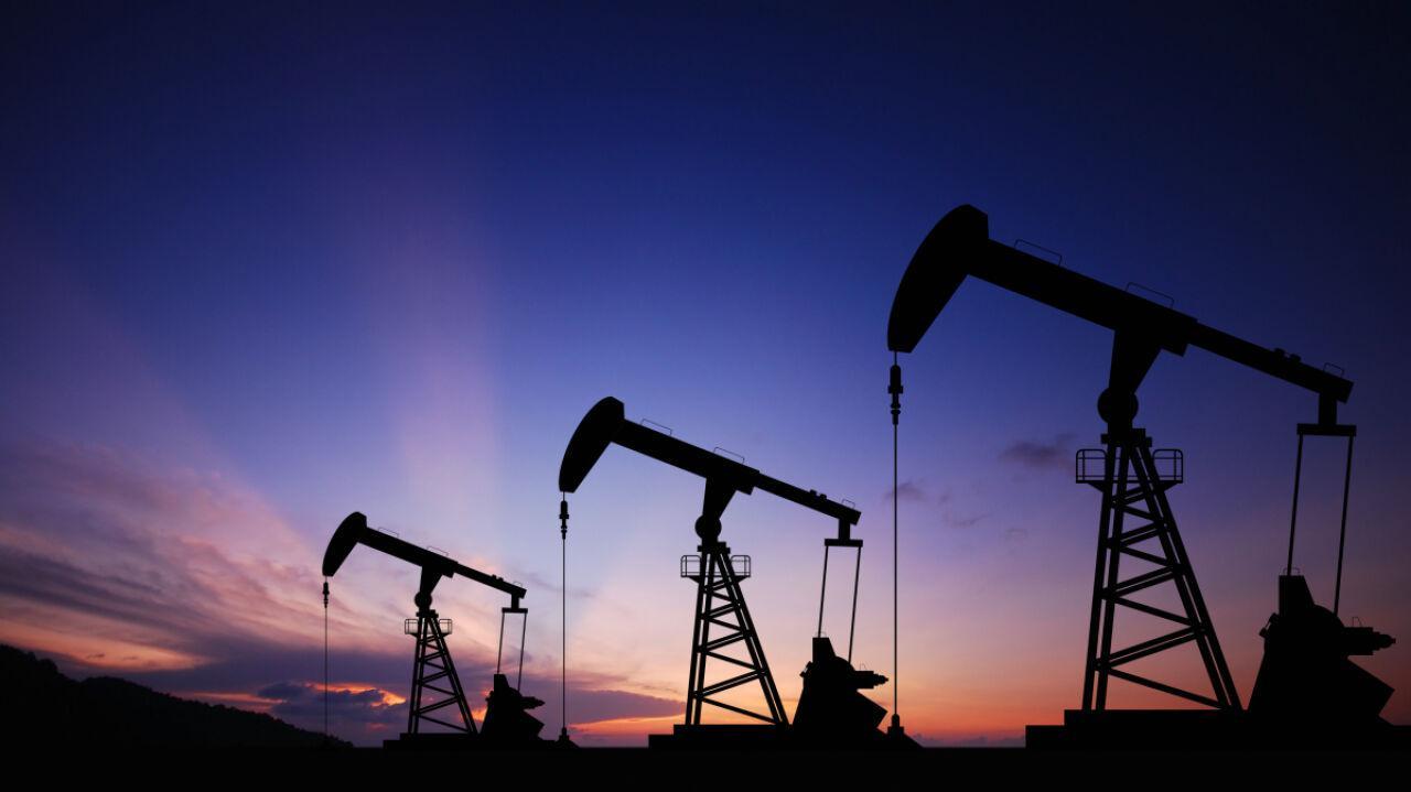 Ceny ropy spadają. Z powodu decyzji Rosji