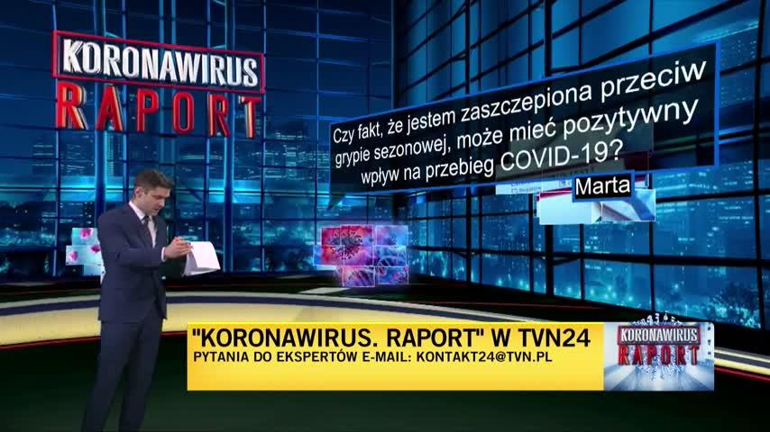 onet pl wiadomości z kraju i ze świata tvn24