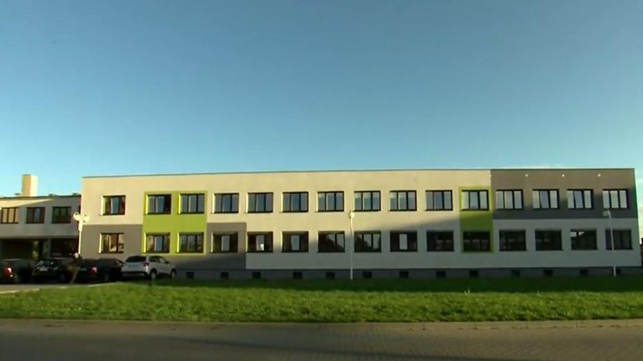 Dramatyczne relacje ze szpitala w Iławie. Trwa pilna kontrola, NFZ czeka na sygnały od pacjentów i ich rodzin