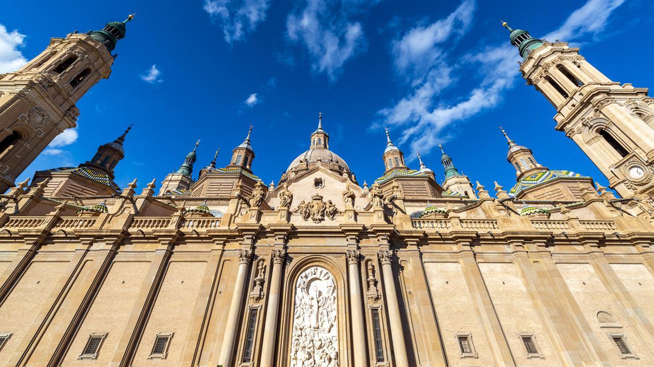 """""""Wciąż trwają dochodzenia"""". Hiszpańscy biskupi wydali oświadczenie w sprawie pedofilii w Kościele"""