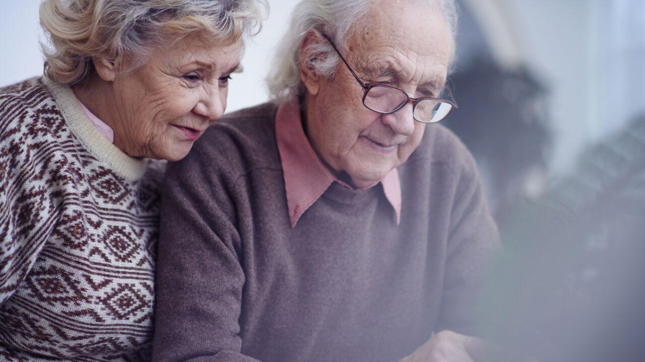 """""""Zdecydowana większość"""" seniorów otrzyma czternastą emeryturę w pełnej wysokości"""