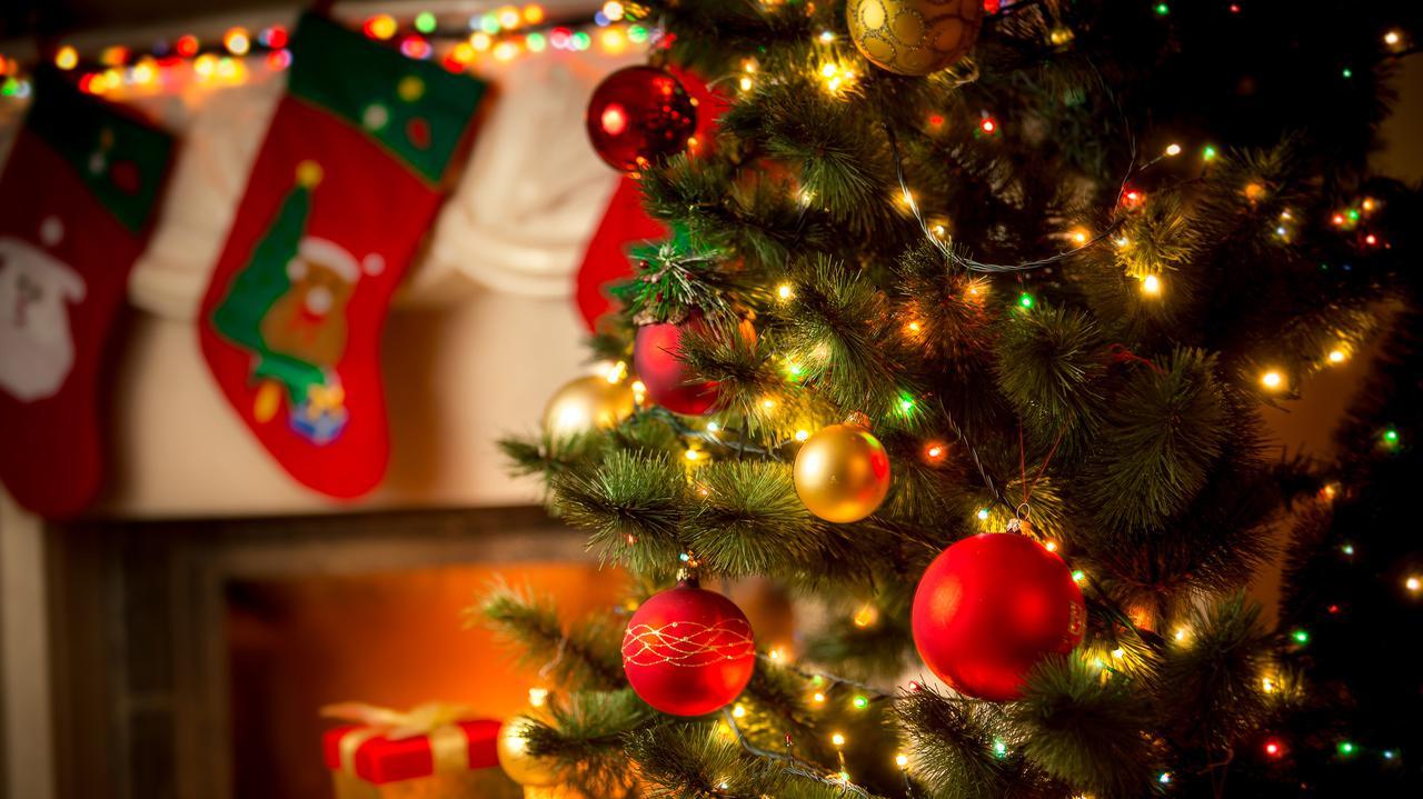 Drugi dzień Bożego Narodzenia wypada w sobotę. Czy należy się dodatkowy dzień wolny?