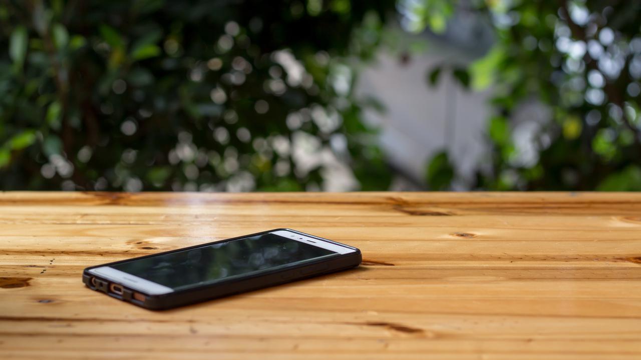 Minister kultury: opłata reprograficzna nie będzie dotyczyć smartfonów