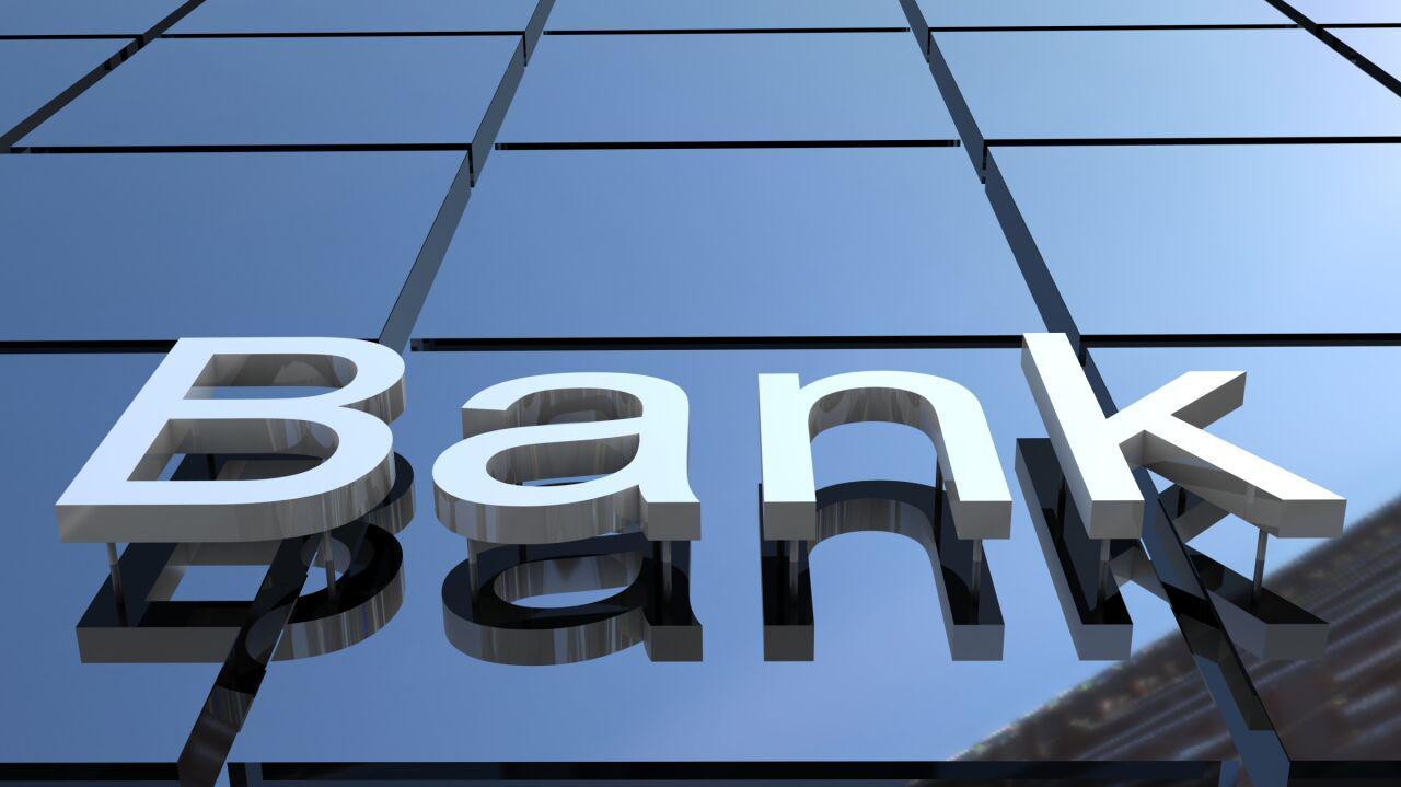 Więcej wyłudzeń kredytów w bankach. Nawet 20 dziennie w 2020 roku