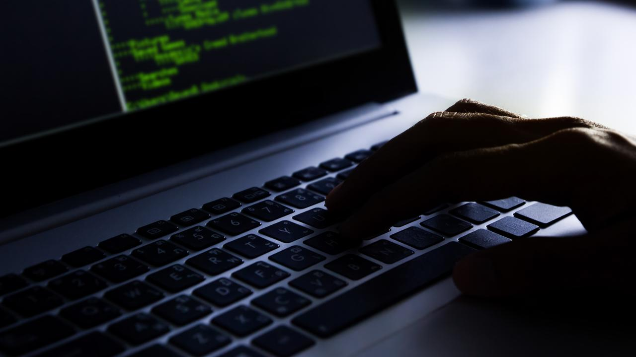Dane pracowników i współpracowników polskiej spółki wyciekły do sieci