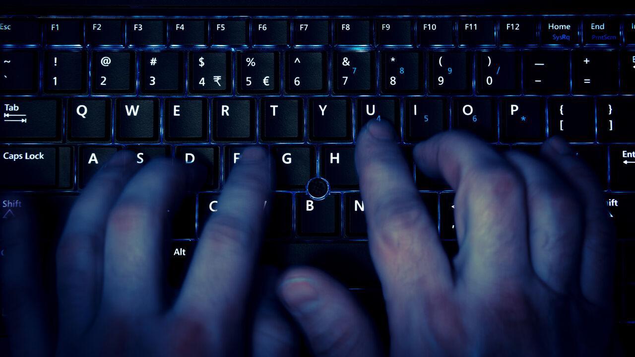"""Wyciek danych ze sklepów internetowych. """"Atak hakerski"""""""