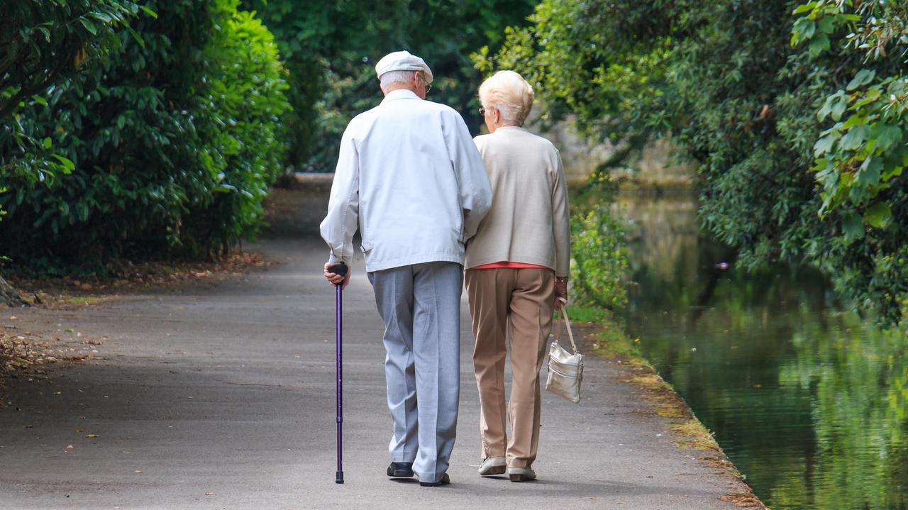 Nie wszyscy emeryci zyskają na Polskim Ładzie. Wiceminister wyjaśnia