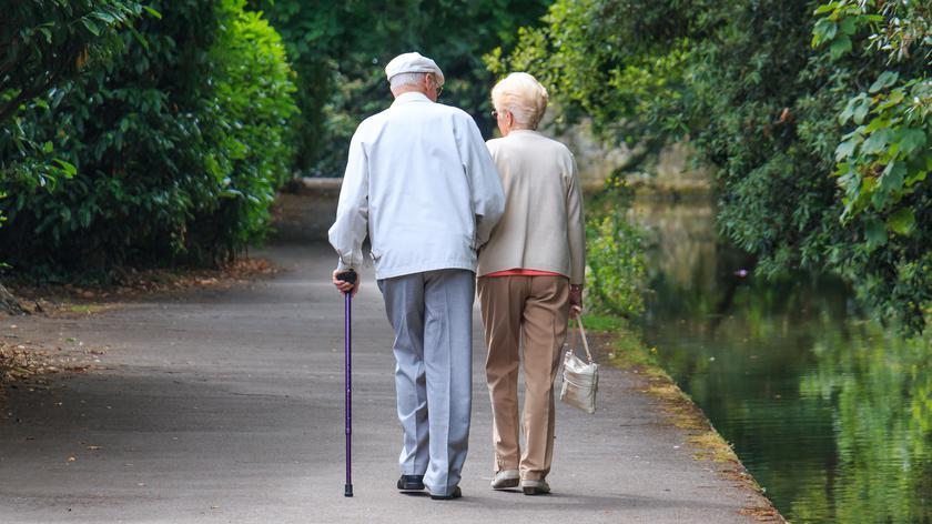 Szef Solidarności o emeryturach stażowych
