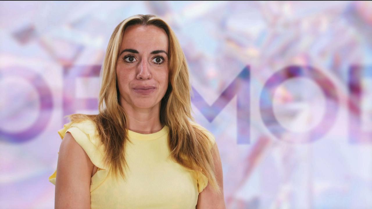 Marianna Schreiber, żona znanego polityka PiS, w programie