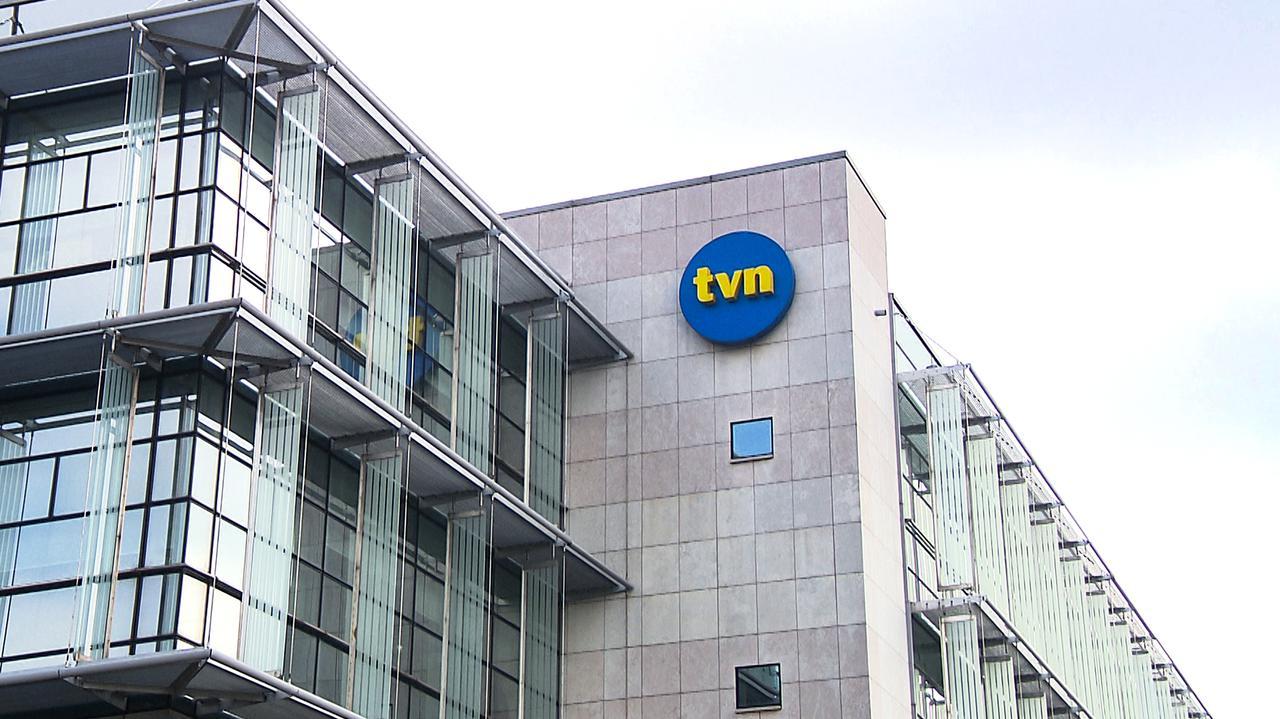Stanowisko TVN w sprawie wspólnej debaty prezydenckiej