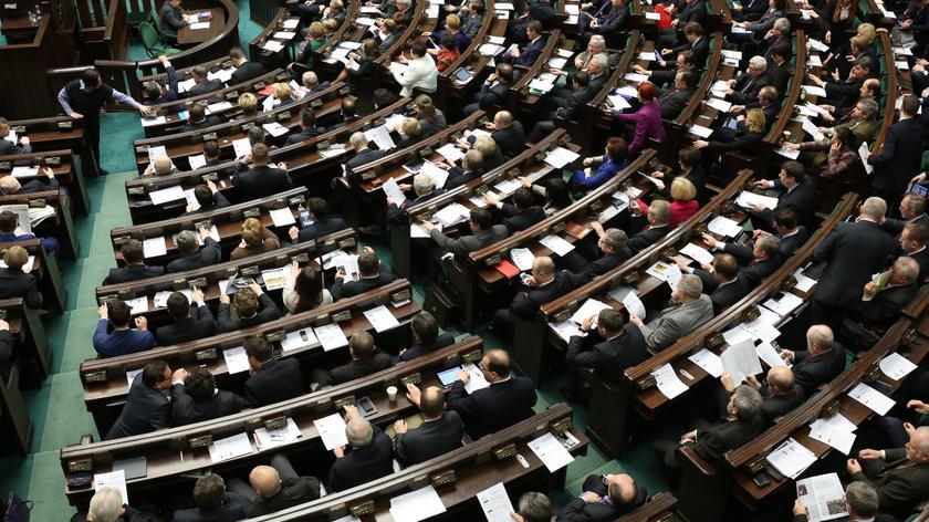 Kopacz: W PO dyscyplina w głosowaniach nad Nowicką i Grodzką