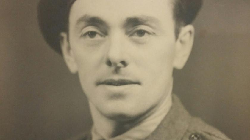Stefan Mustafa Abramowicz zmarł w wieku 103 lat