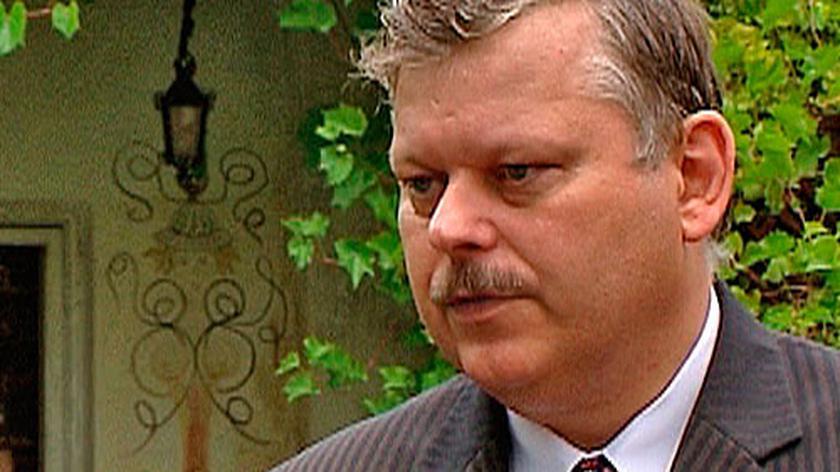 Suski: Markowski nie wyłudzał pieniędzy