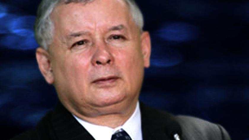 Premier: przyjmuję wezwanie Aleksandra Kwaśniewskiego