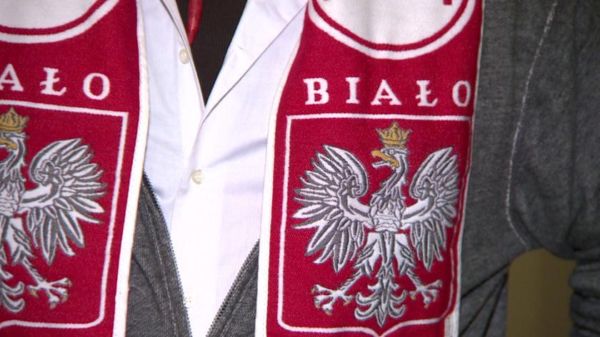 Polscy kibice po ostatnich meczach reprezentacji muszą zmienić przyśpiewkę