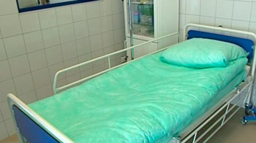 Dyrektor szpitala w Pucku o wstrzymaniu odwiedzin