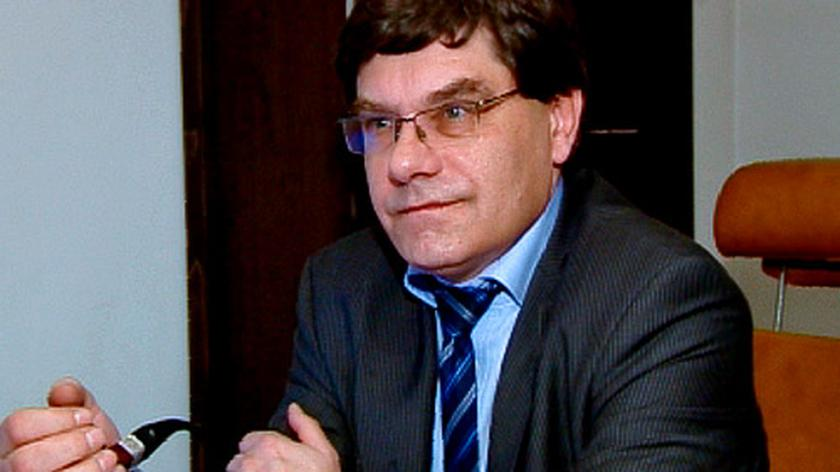 Nowakowski: Mam żal do prezydenta