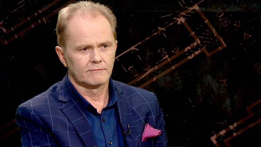 Zbigniew Gajewski