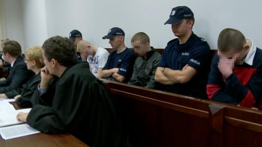 28.10.2013 | Kontrowersyjny wyrok
