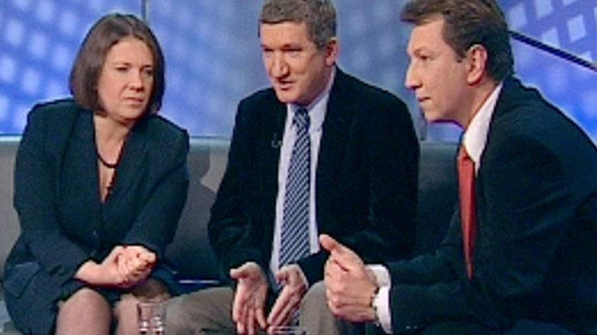 PO odpolityczni media publiczne?