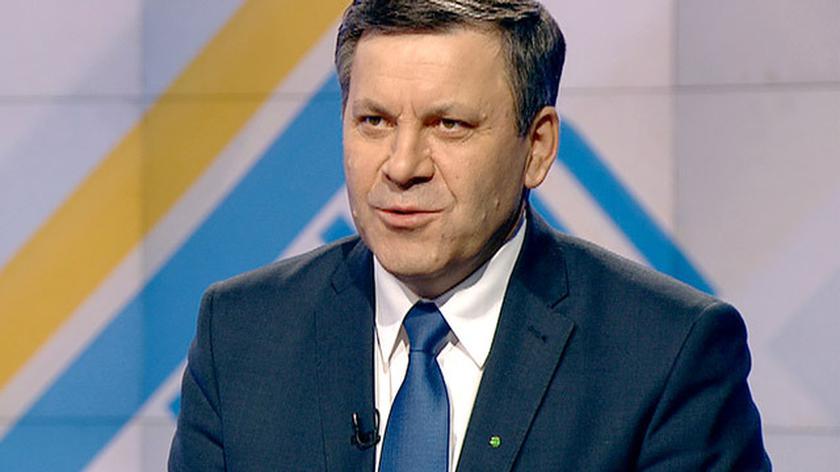 Janusz Piechociński nie wykluczył przejścia do PSL jednego z posłów opozycji