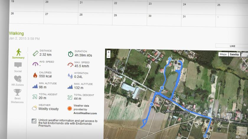 Ksiądz chodzi po kolędzie, aplikacja pokazuje jego lokalizację