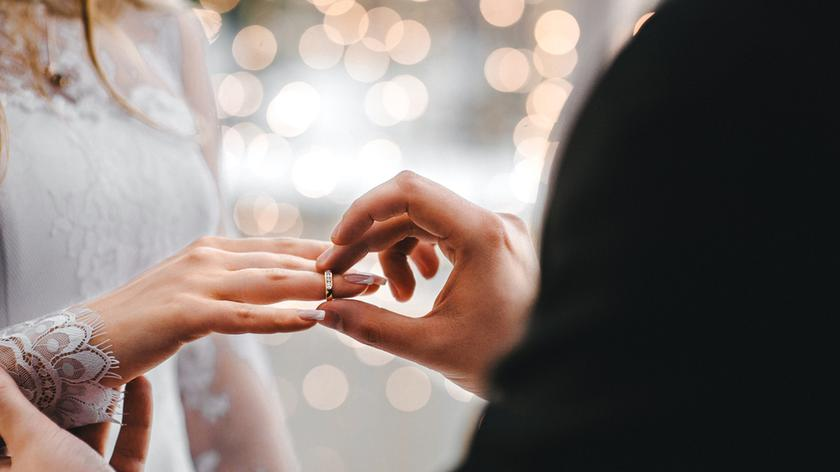 Kościół zmienia zasady zawierania małżeństw