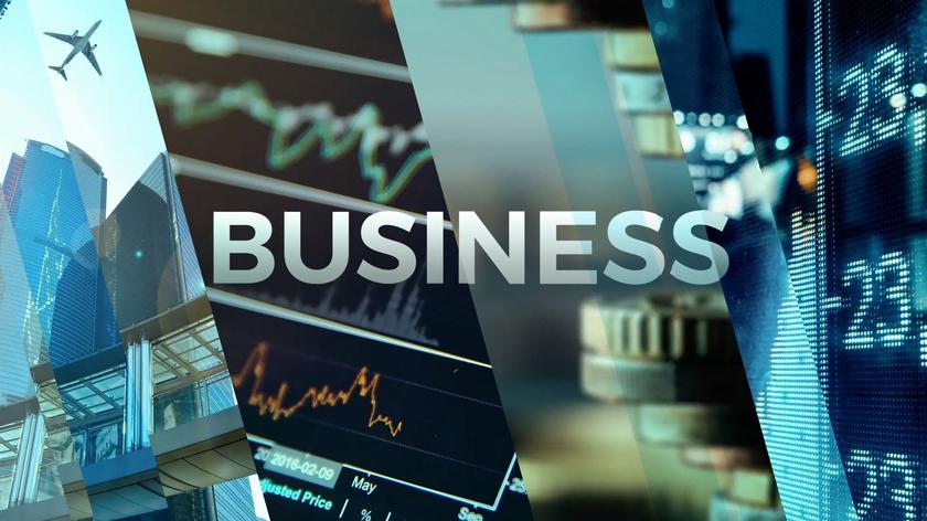 Business news from Poland with Mateusz Walczak
