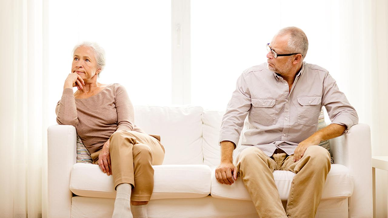 Podział majątku po rozwodzie – jak długo trwa i ile kosztuje?