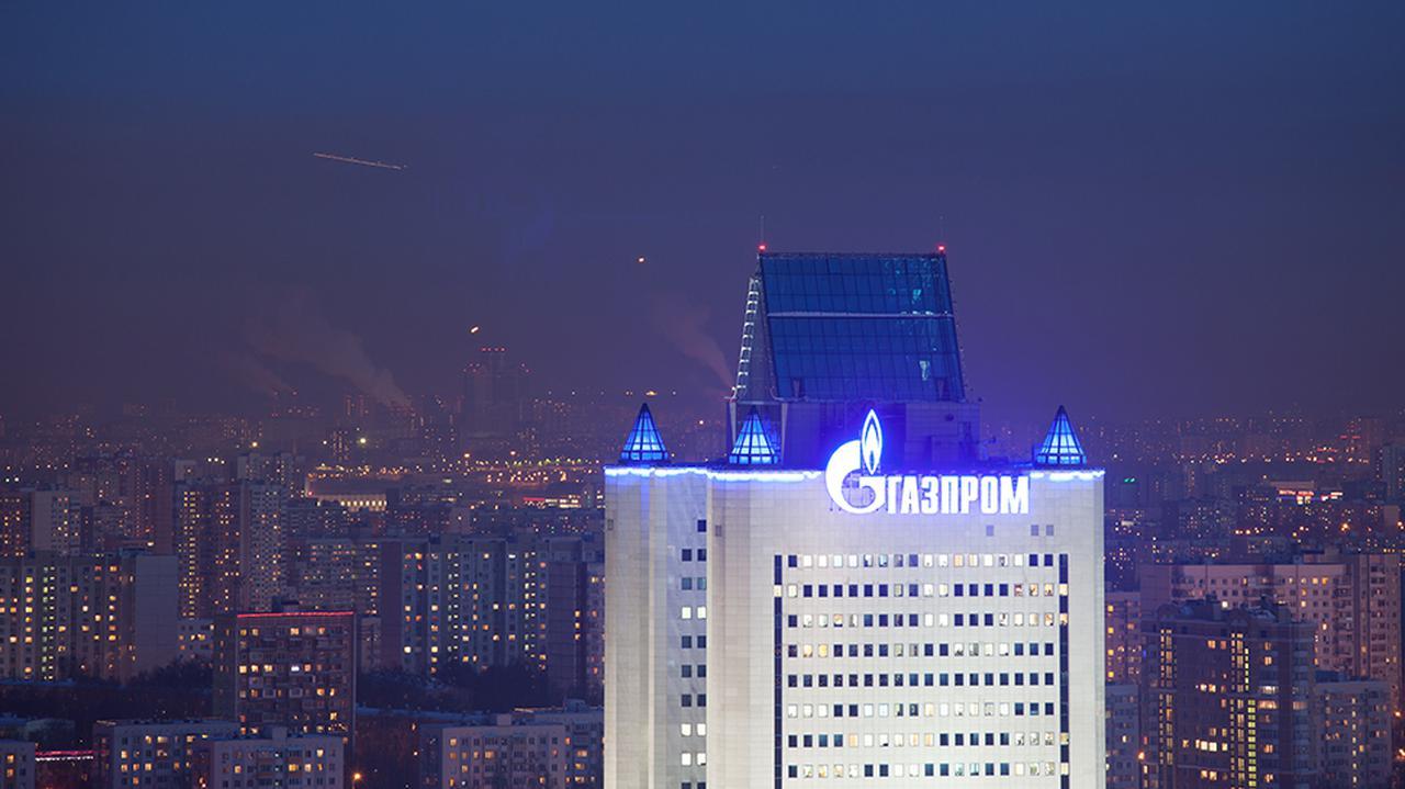 Gazprom grozi zawieszeniem dostaw gazu do Mołdawii. Podano warunki