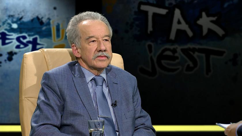 Przewodniczący PKW o prekampanii wyborczej