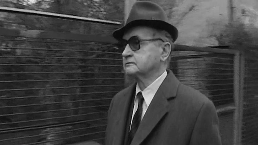 Jak ma wyglądać pogrzeb Wojciecha Jaruzelskiego?