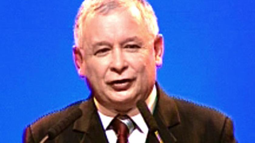 Premier na konwencji PiS w Lublinie skrytykował sądy i określił misję swojej partii