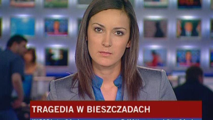Prokurator rejonowy Zygmunt Sławik