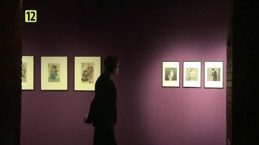 Rusinek: obraz Wschodu jawi się jako zbiór mitów i stereotypów